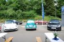50 Jahre Autohaus Wiaime_11